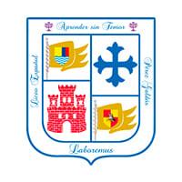 Liceo Español Pérez Galdós